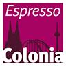Espresso Colonia Logo
